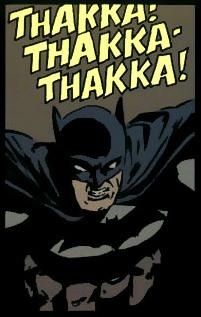 File:Batman Nine Lives 001.jpg