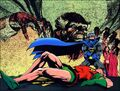 Batman Tales of the Demon Textless