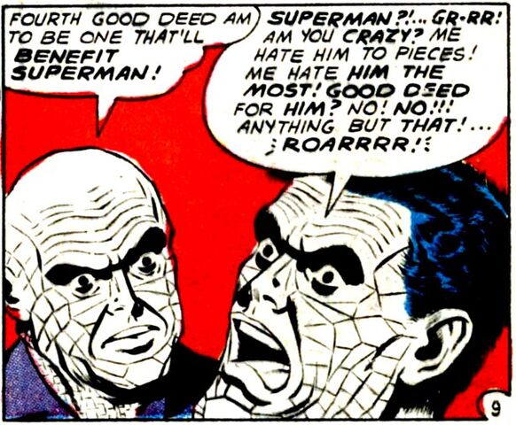 File:Bizarro Lex Luthor Earth-One 001.jpg
