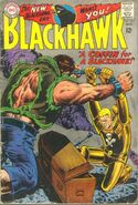 Blackhawk Vol 1 235