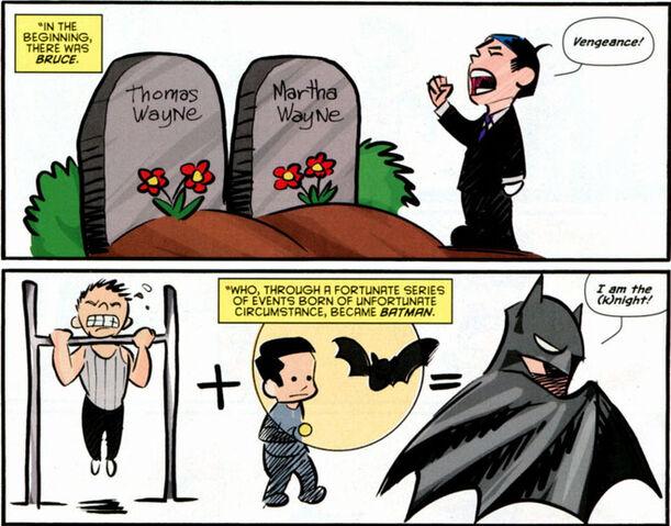 File:Bruce Wayne 022.jpg