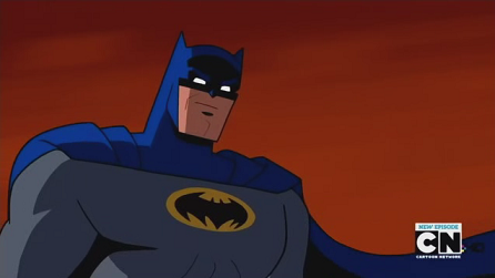 File:Bruce Wayne BTBATB 021.png