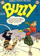 Buzzy Vol 1 24