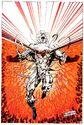 Captain Atom 025