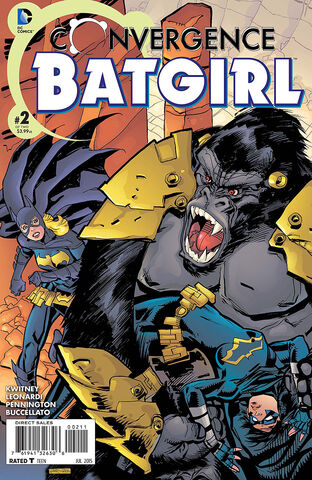 File:Convergence Batgirl Vol 1 2.jpg
