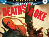 Deathstroke Vol 4 13
