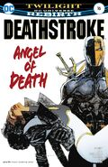 Deathstroke Vol 4 16