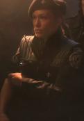 Faora Smallville 003