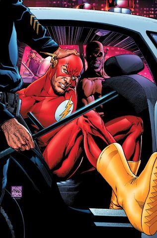File:Flash Bart Allen 0009.jpg