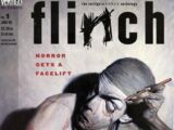 Flinch Vol 1 1