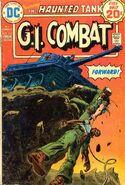 GI Combat Vol 1 172