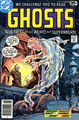 Ghosts 65