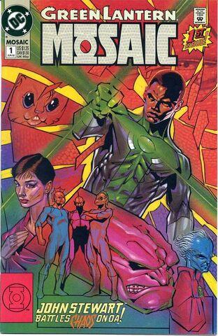 File:Green Lantern Mosaic Vol 1 1.jpg