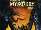 House of Mystery Vol 2 11