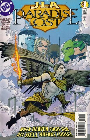 File:JLA Paradise Lost Vol 1 1.jpg