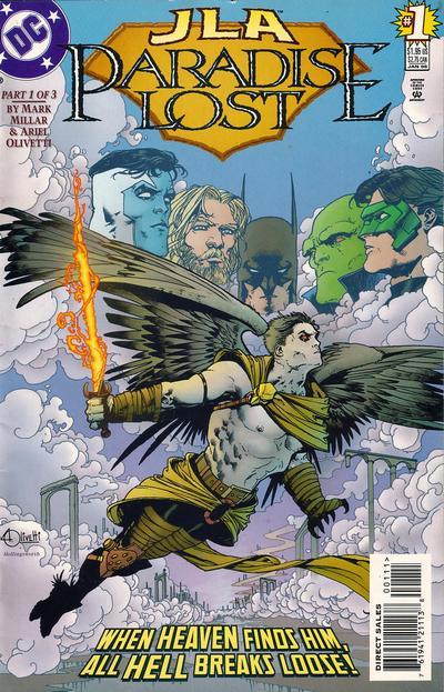 Sugestões e comentários diversos sobre os rankings Quadrinhos - encerrado! - Página 34 Latest?cb=20110217232305