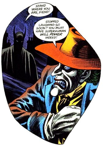 File:Joker Batman of Arkham 002.jpg