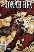 Jonah Hex Vol 2 55