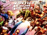Justice League of America 80-Page Giant Vol 2 1