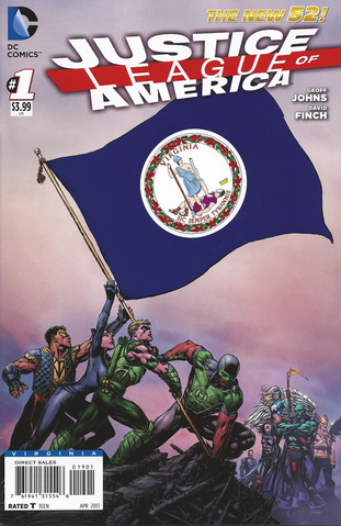 File:Justice League of America Vol 3 1 VA.png