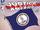 Justice League of America Vol 3 1 VA.png