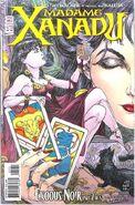 Madame Xanadu Vol 2 12