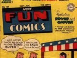 More Fun Comics Vol 1 104