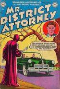 Mr. District Attorney Vol 1 39