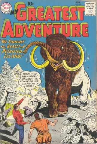 File:My Greatest Adventure 44.jpg