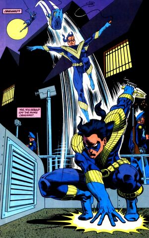 File:Nightwing 0011.jpg