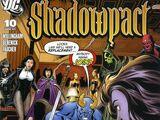 Shadowpact Vol 1 10