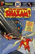 Shazam! Vol 1 23