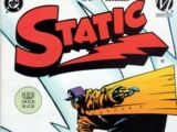 Static Vol 1 29