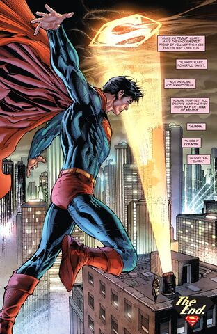 File:Superman Earth-1 037.jpg