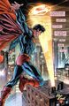 Superman Earth-1 037