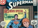 Superman Vol 1 404