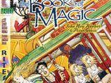 The Books of Magic Vol 2 27