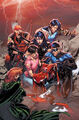 Titans Vol 3 6 Textless