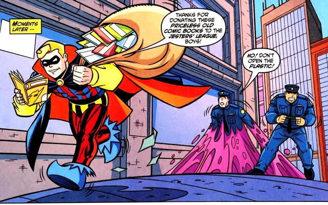 File:Trickster DC Super Friends 001.jpg