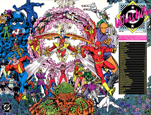 File:Who's Who The Definitive Directory of the DC Universe Vol 1 8 Wraparound.jpg