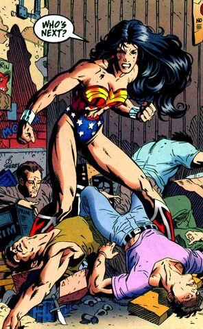 File:Wonder Woman 0157.jpg