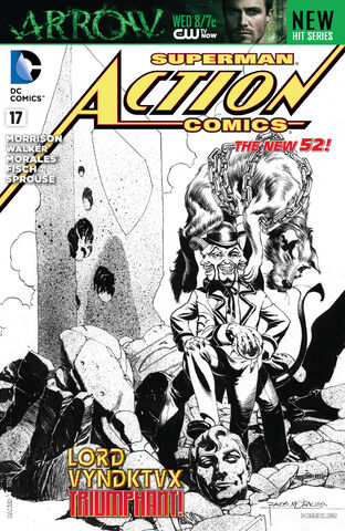 File:Action Comics Vol 2 17 Sketch.jpg