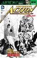 Action Comics Vol 2 17 Sketch.jpg