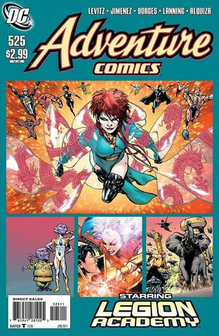 File:Adventure Comics Vol 1 525.jpg