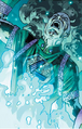 Alexander Luthor Earth 13 001