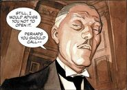 Alfred Pennyworth (The Dark Prince Charming) 0001
