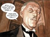 Alfred Pennyworth (The Dark Prince Charming)