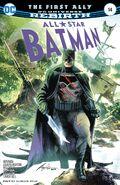 All-Star Batman Vol 1 14