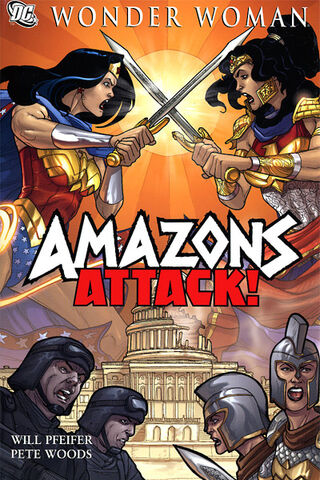 File:Amazons Attack TP.jpg
