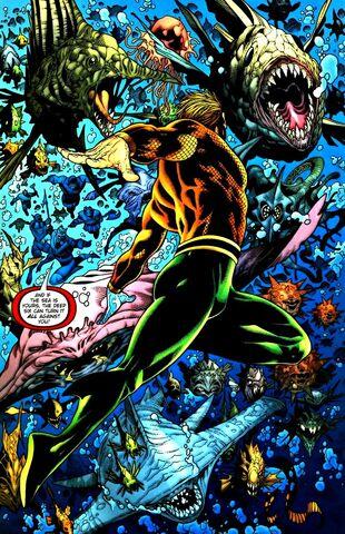 File:Aquaman 0093.jpg
